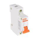 Выключатель автоматический TDM ВА47-63, 1п, 32 А, 4.5 кА, SQ0218-0006