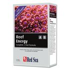 Добавка Reef Energy A В 2х100 мл