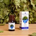 Эфирное масло «Чайное дерево», флакон-капельница, аннотация, 10 мл