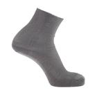 Носки мужские с470 светло-серый, р-р 29