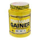 Гейнер Steel Power Nutrition For Mass, сливочная карамель, 1500 г