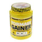 Гейнер For Mass Gainer Кофе Латте 1500 гр