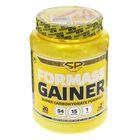 Гейнер For Mass Gainer Банан 1500 гр