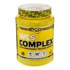 Мультикомпонентный Протеин WCS COMPLEX Кофе Латте 900 гр