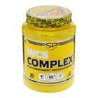 Мультикомпонентный Протеин WCS COMPLEX Банан 900 гр