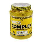 Мультикомпонентный Протеин WCS COMPLEX Классический шоколад 900 гр