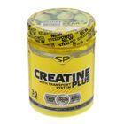 Креатин Creatine Plus Груша 300 гр
