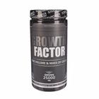 Транспортная система GROWTH FACTOR Лимон фреш 500 гр
