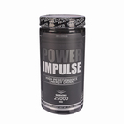Предтренировочный комплекс Power Impulse Лесные ягоды 500 гр