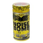 Предтренировочный комплекс Noise Bomb Яблоко 450 гр