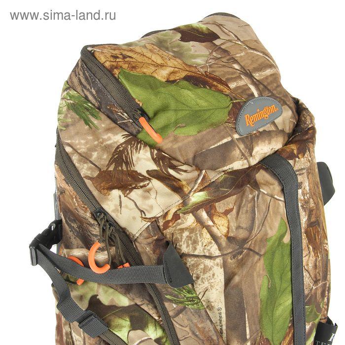 Рюкзак remington terrace hunting 25л шт купить рюкзак для ноутбука charmiss трансформер в москве