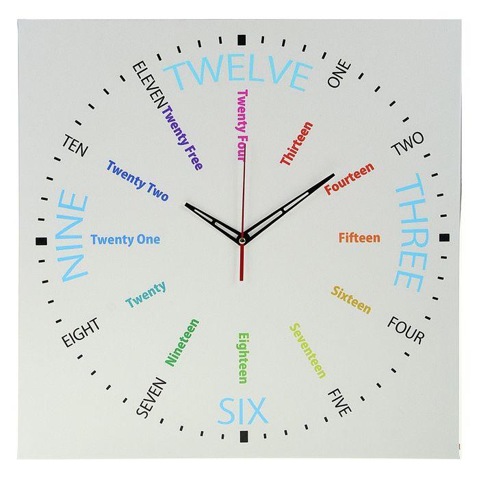 можно картинки циферблата английских часов камнями