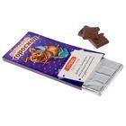 Обертка для шоколада