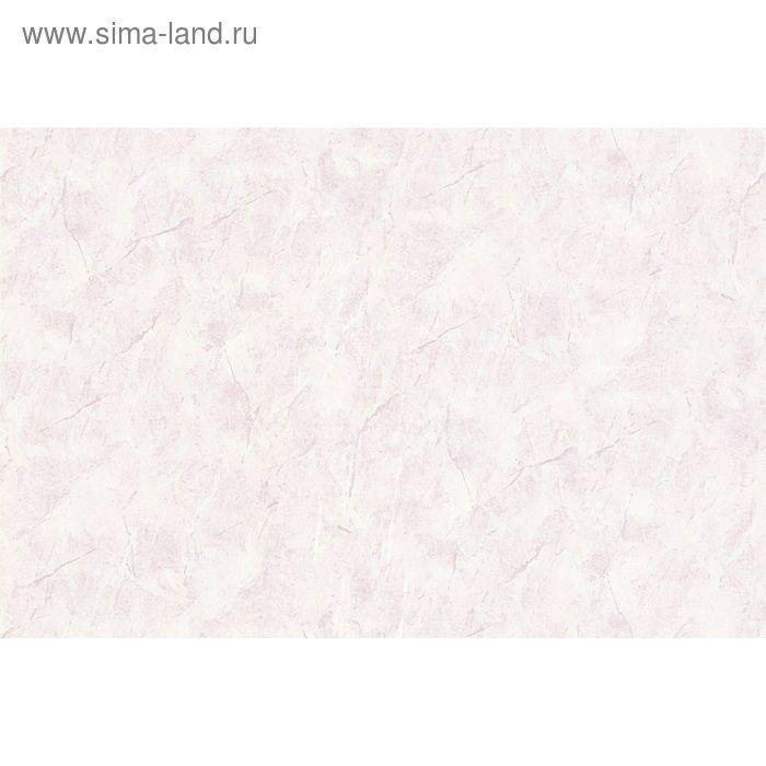 Обои виниловые на флизелиновой основе IMATRON 159055-19 MaxWall фон сирень 1,06х10м