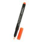 Маркер для ткани Marvy 522 1.0 Neon оранжевый MAR522/F7