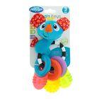 Playgro Мягкая игрушка (toy box) 0182257