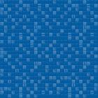 Керамогранит Reef RF4P032R, синий, 326х326 мм (упаковка 1,17 м2)