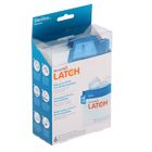 Пакеты для стерилизации Lath, 6 шт.