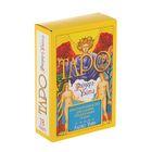 Таро Райдера-Уэйта. 78 карт и простое руководство для гадания, предсказания судьбы. Автор: Уэйт Алекс