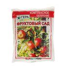 Удобрение «Фруктовый сад», «ГЕРА», 1 кг