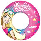 Круг для плавания Barbie d=56см, от 3-6 лет 93202