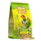 Корм RIO для попугаев и экзотических птиц, для проращивания, 500 г