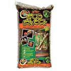 "Кокосовый гумус для террариума ""Eco Earth Zoo Med"", 8.8 л"