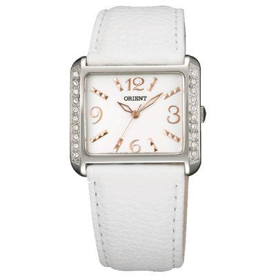 Часы наручные женские Orient FQCBD004W