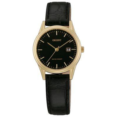 Часы наручные женские Orient FSZ3J001B
