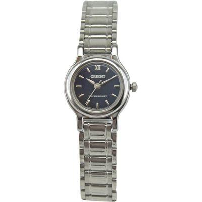 Часы наручные женские Orient FUB5K007D