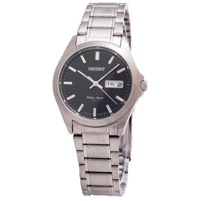 Часы наручные мужские Orient FUG0Q004B