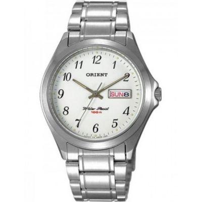 Часы наручные мужские Orient FUG0Q005S