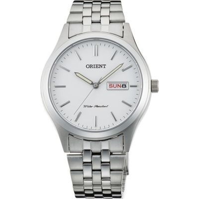 Часы наручные мужские Orient FUG1Y003W