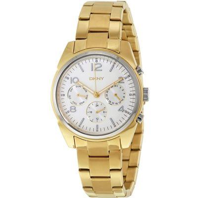 Часы наручные женские DKNY NY2471