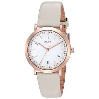 Часы наручные женские DKNY NY2514