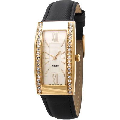 Часы наручные женские Orient FQCAT001C