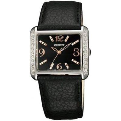 Часы наручные женские Orient FQCBD003B