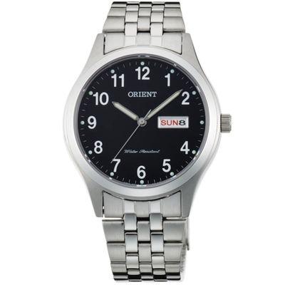 Часы наручные мужские Orient FUG1Y006B