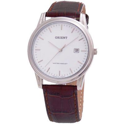 Часы наручные мужские Orient FUNA0006W