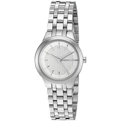 Часы наручные женские DKNY NY2490
