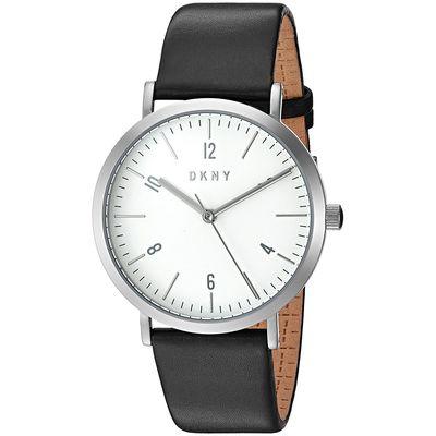 Часы наручные женские DKNY NY2506