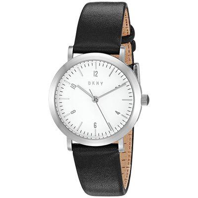 Часы наручные женские DKNY NY2513