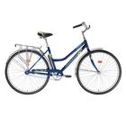 "Велосипед 28"" Forward Talica 1.0, 2014, цвет синий, размер 19"""
