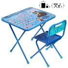 """Набор мебели """"Азбука4: Маша и медведь"""""""