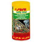 Корм Sera Raffi Vital для растительноядных рептилий, 1000 мл, 190 г