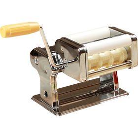 Пресс-машинка для приготовления пельменей и равиоли Irit