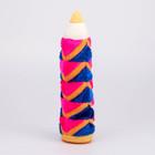 "Мягкая игрушка ""Валик-карандаш"", 57 см, МИКС"