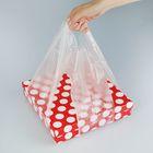 Пакеты для упаковки и склада