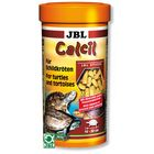 Корм JBL Calcil для черепах, палочки, минералы , 250 мл, 95 г