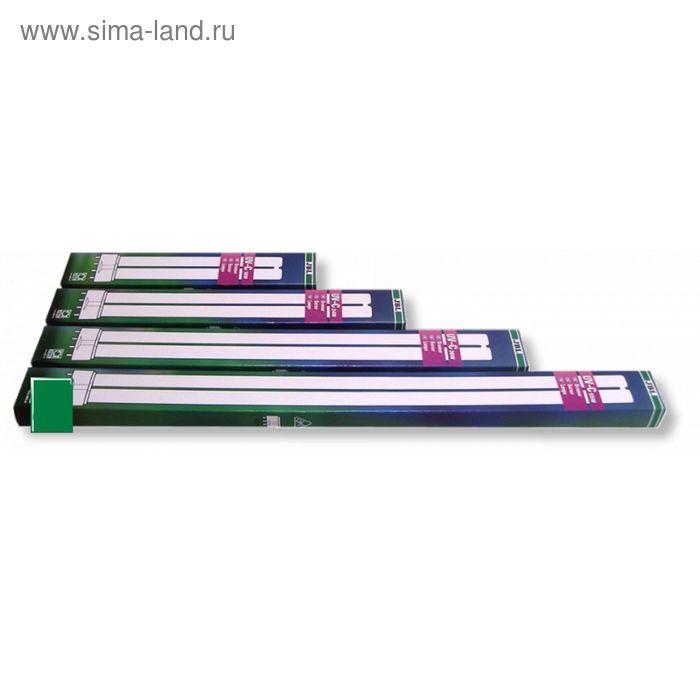 Сменная ультрафиолетовая лампа,JBL UV-C Brenner 36W 36 ватт